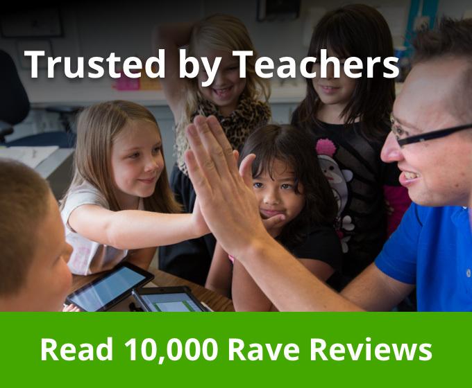 MobyMax | Fix learning gaps