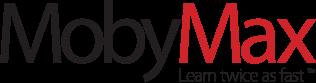 www.mobymax.com